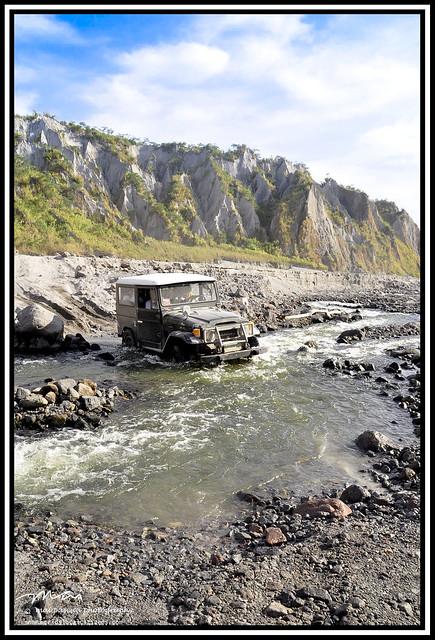 Copy Pinatubo Trek 031