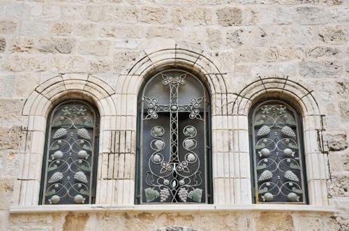 Ierusalim (1 of 1)-57
