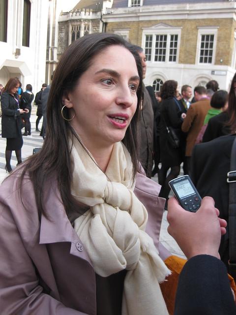 LONDRES2012 401