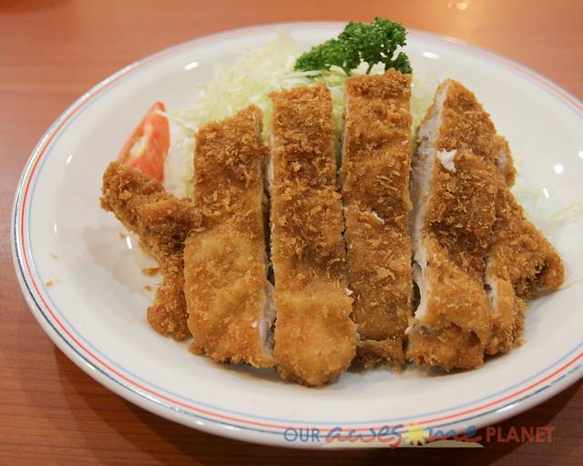 TONKATSUYA Japanese Cuisine-6.jpg