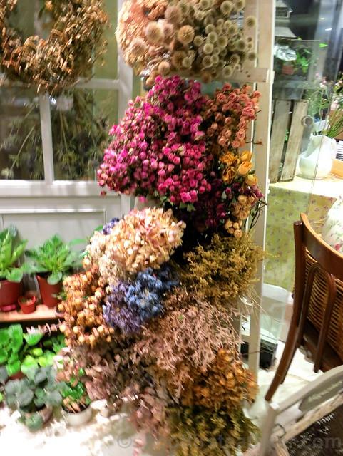 Eslite Taipei- The Alpen Garden-002