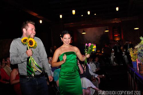 Erin_Jay_Santana_Wedding_2011_by_Syd_London_WebReady-7485