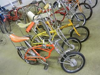 aa bikes 045