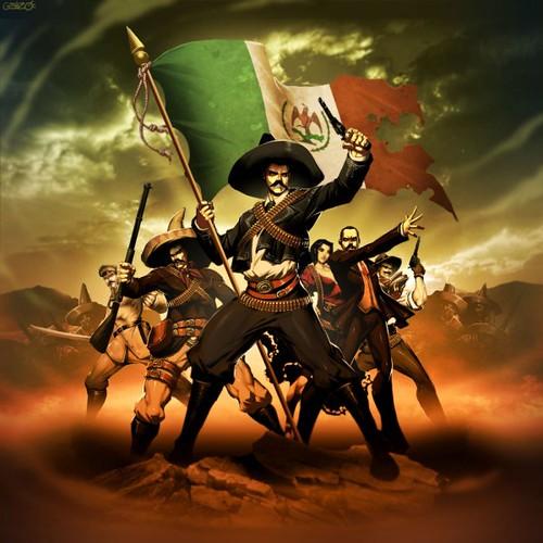 viva_mexico_by_genzoman-d4a02kx