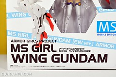 new haul may 28 AGP blue tears and gundam girl (9)