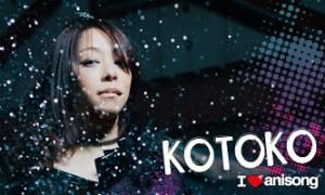 tn_kotoko_2