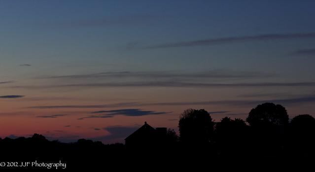 2012_Jun_09_Sunset Barn_006