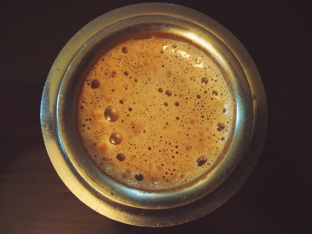 Filter Coffee (2)