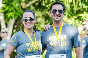 2905_CORRIDA_RIVIERA (316)