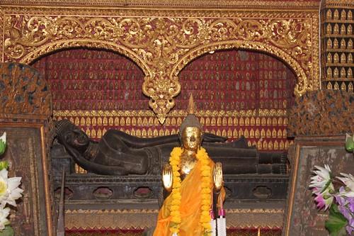 20120128_2848_reclining-Buddha