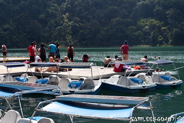 20120407 2012.04.07 Island Hoping @ Langkawi-35