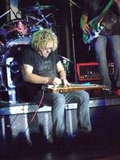 Chickenfoot2009 649