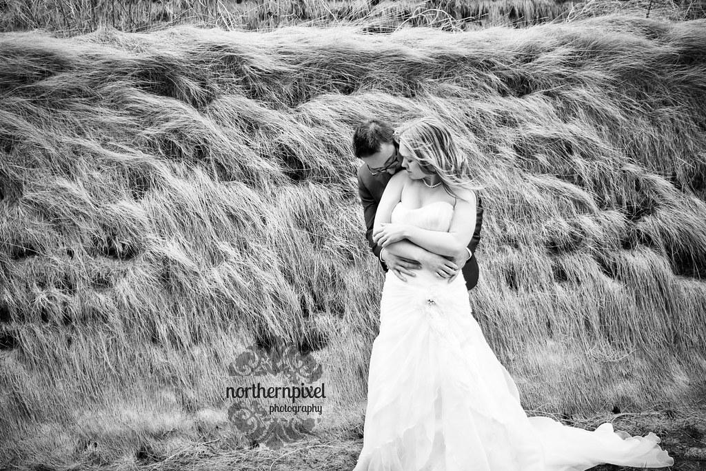 Wedding Photography Okanagan Kelowna Kamloops Calgary Edmonton Vancouver Island