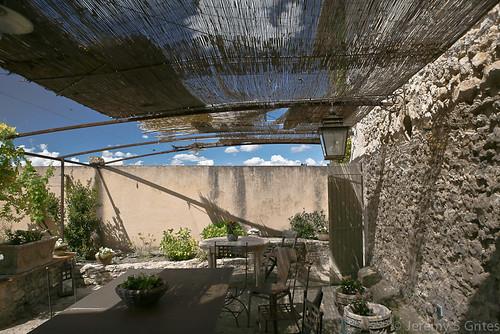 back terrace 02