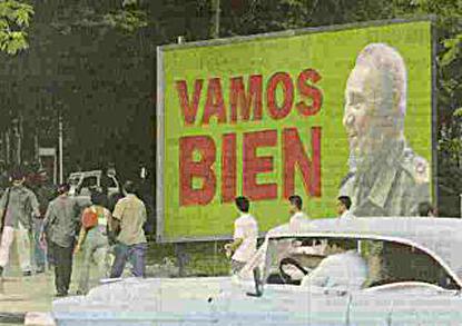 5f29 Le Monde Cuba Uti