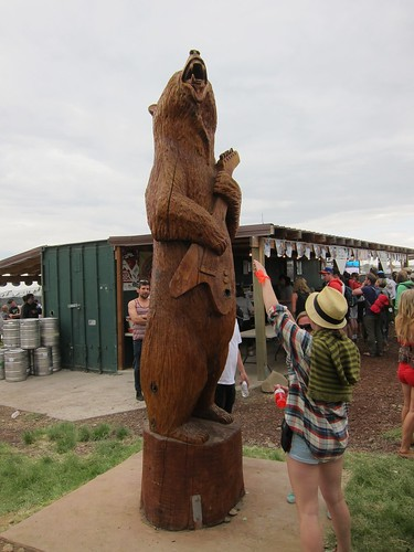 Sasquatch 2012 - 09