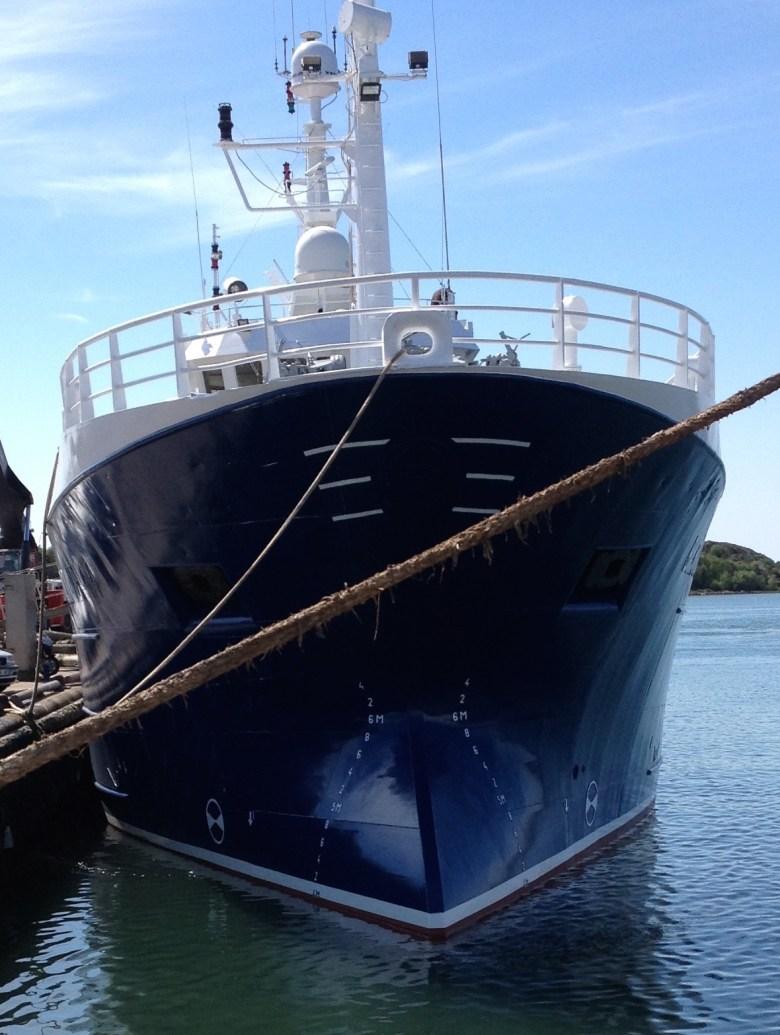 nordic3_Fiskeback_maj2016_ - 1