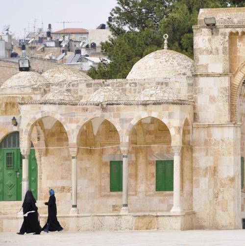 Ierusalim (1 of 1)-16