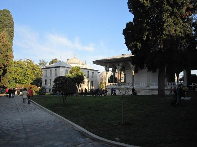 2012_0104_Turkey_Istanbul_Topkapi (139)