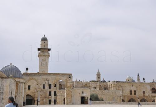 Ierusalim (1 of 1)-9