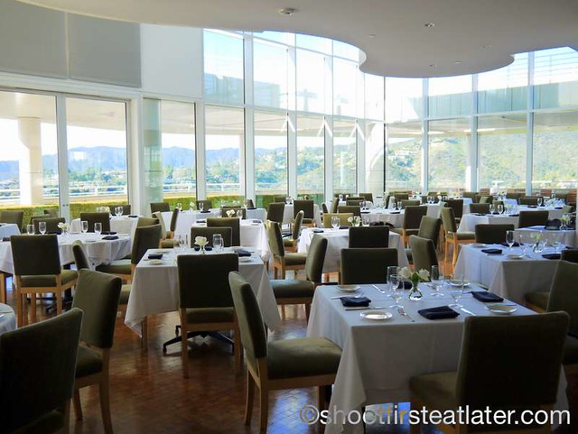 The Restaurant at The J. Paul Getty Museum-002