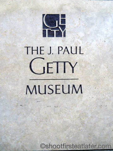 The J. Paul Getty Museum-007