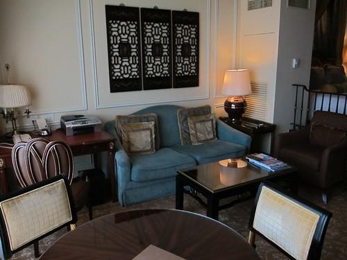 Bella Suite @ Venetian Macao
