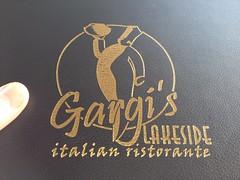 Gargi's Lakeside