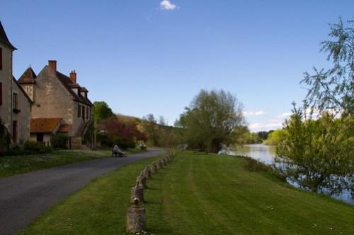 Apremont-sur-Allier 20120503-IMG_6159