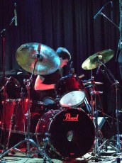 TheKills2009 002