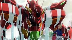 Gundam AGE 2 Episode 24 X-rounder Youtube Gundam PH (51)