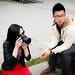 604Photowalk-8_MG_4483-Edit
