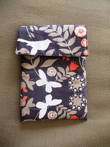 Kindle Cover (5)