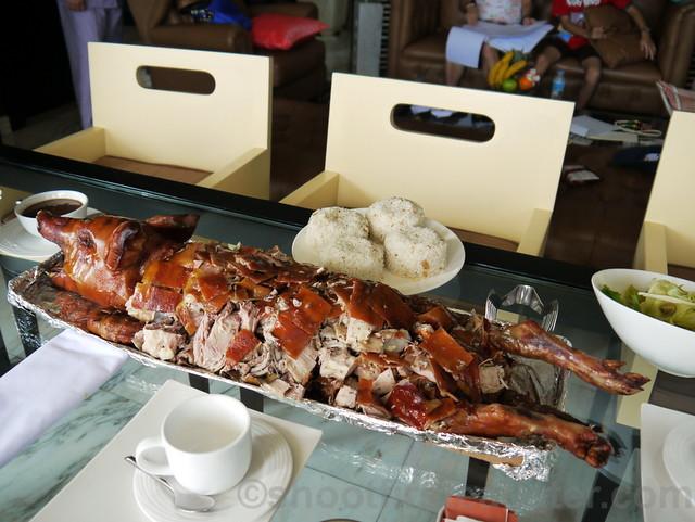 Mövenpick Resort & Spa Cebu Presidential Suite-012