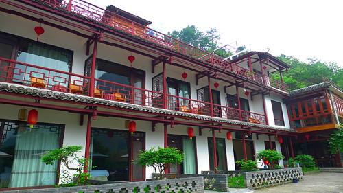 Li River Retreat