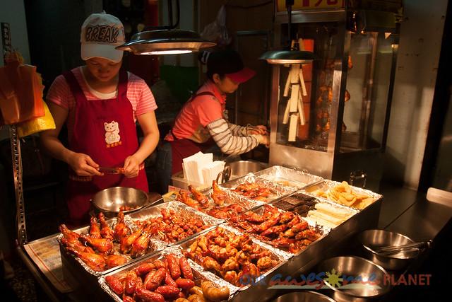 Shilin Night Market-53.jpg