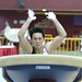 Artistic Gymnastics National Championship 2012-55.JPG