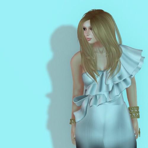 Donna Flora_001
