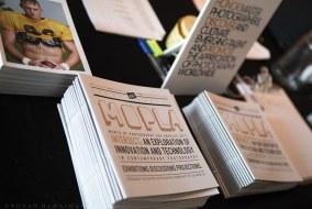 Pro'jekt LA (Part III): New Research