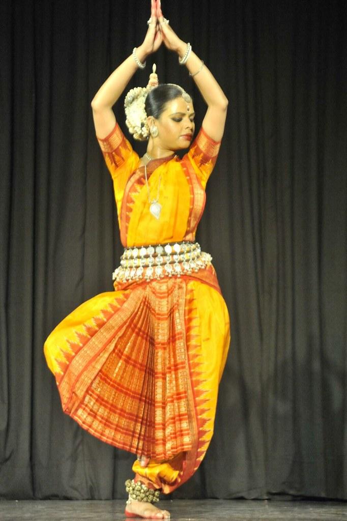 Moksha by Sudha