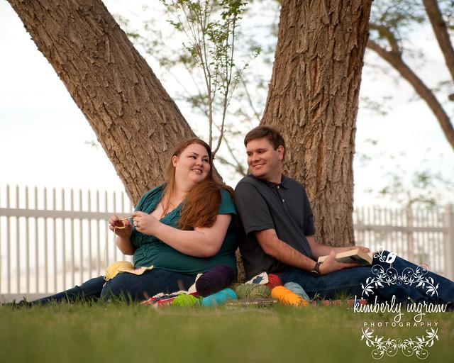 couple photo2