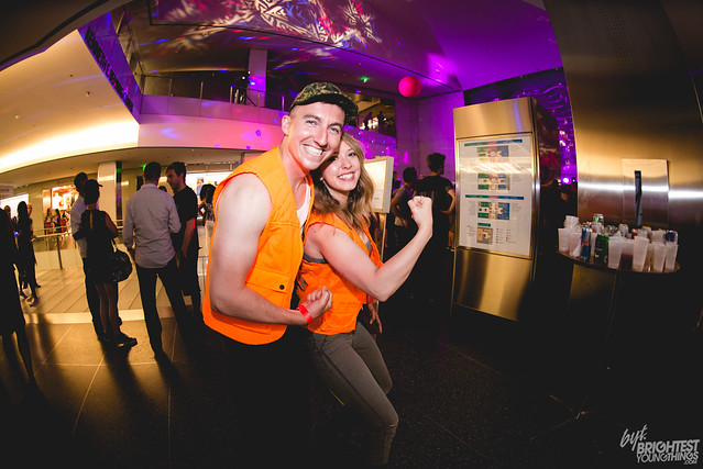 061916_We The Party People_160_F