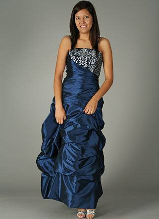 _long_blue_prom_dress idea for porm