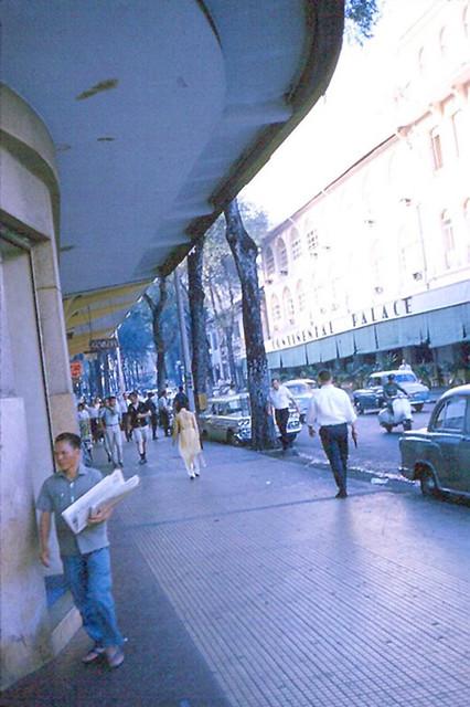 Saigon 1965-66 (3)