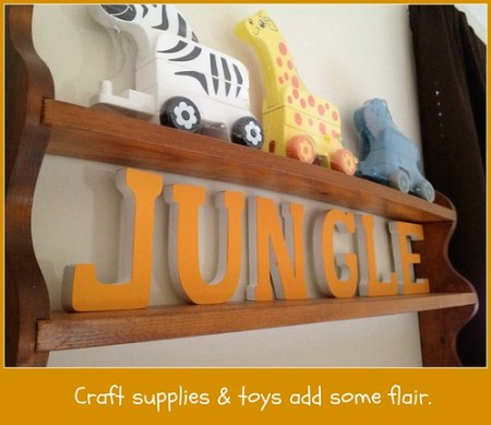 L's Room_JungleLetters_CharChronicles