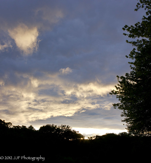2012_Jun_04_Sunrise_004