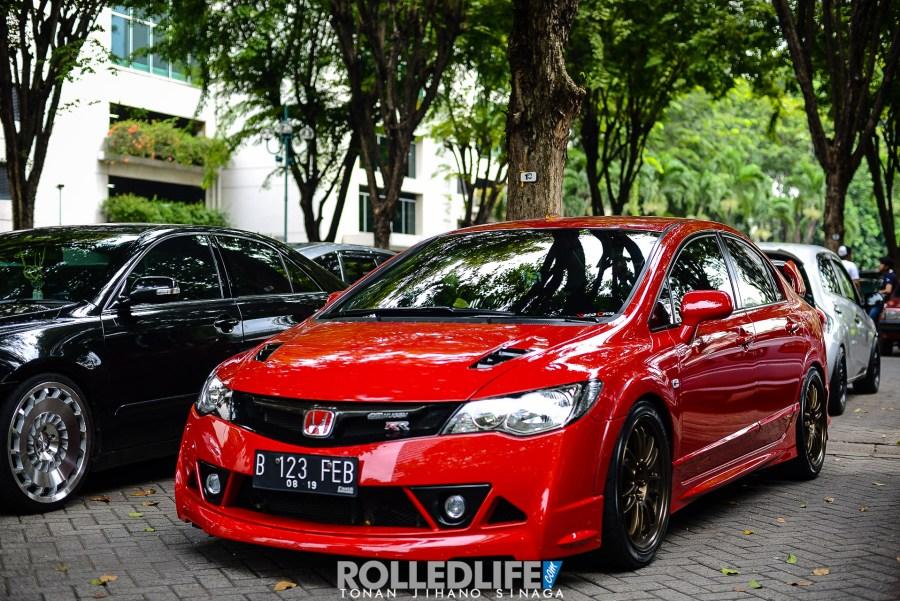Jakarta Meet Up 2016-16