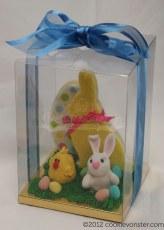 Easter Gift Box 2012