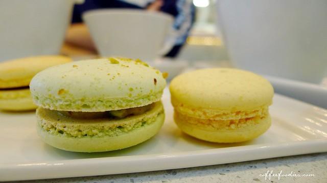 Soriette Macarons 0024