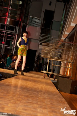 2012-03-31 Fashion Fights Poverty at Artisphere 51
